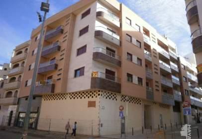 Flat in calle Magisterio,  2