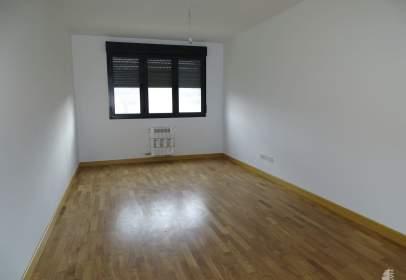 Studio in calle Pio Sicilia,  16