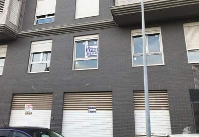 Oficina a Carrer Jaume Roig,  48