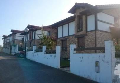 Casa unifamiliar en calle del Hoyo,  34