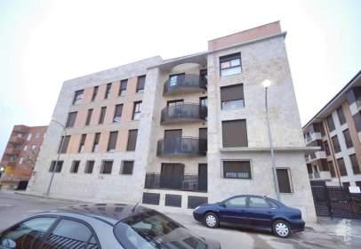 Duplex in calle Jose Peña,  21