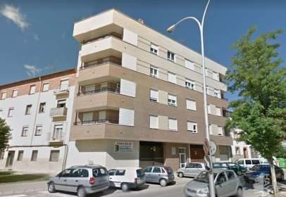 Commercial space in Avenida de Achutegui de Blas, 34
