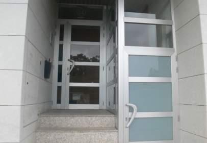 Duplex in calle de la Fragua,  16
