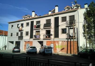 Local comercial en  Carretera de La Coruña,  22