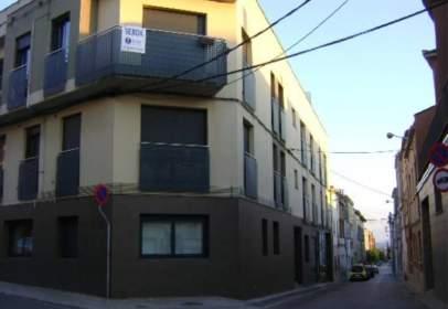 Garage in Carrer de l'Era de Torrebruna,  24