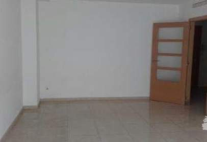 Flat in Camino Resalany,  1
