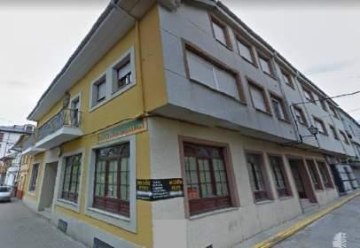 Piso en calle de Santa María,  56