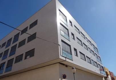 11 viviendas en Moncofar