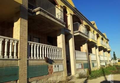Duplex in calle Monte Ruiz Moli,  33